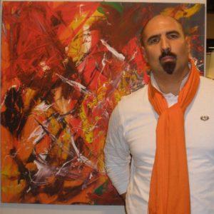 Foto del profilo di Arturo Semprevivo