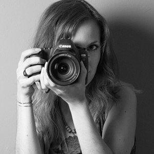 Foto del profilo di Antonella Piras
