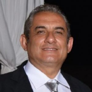 Foto del profilo di Jò Badamo