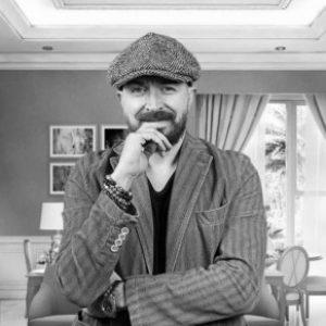 Foto del profilo di Marco Giovanni Gianolio
