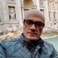 Foto del profilo di gerardocarlucci