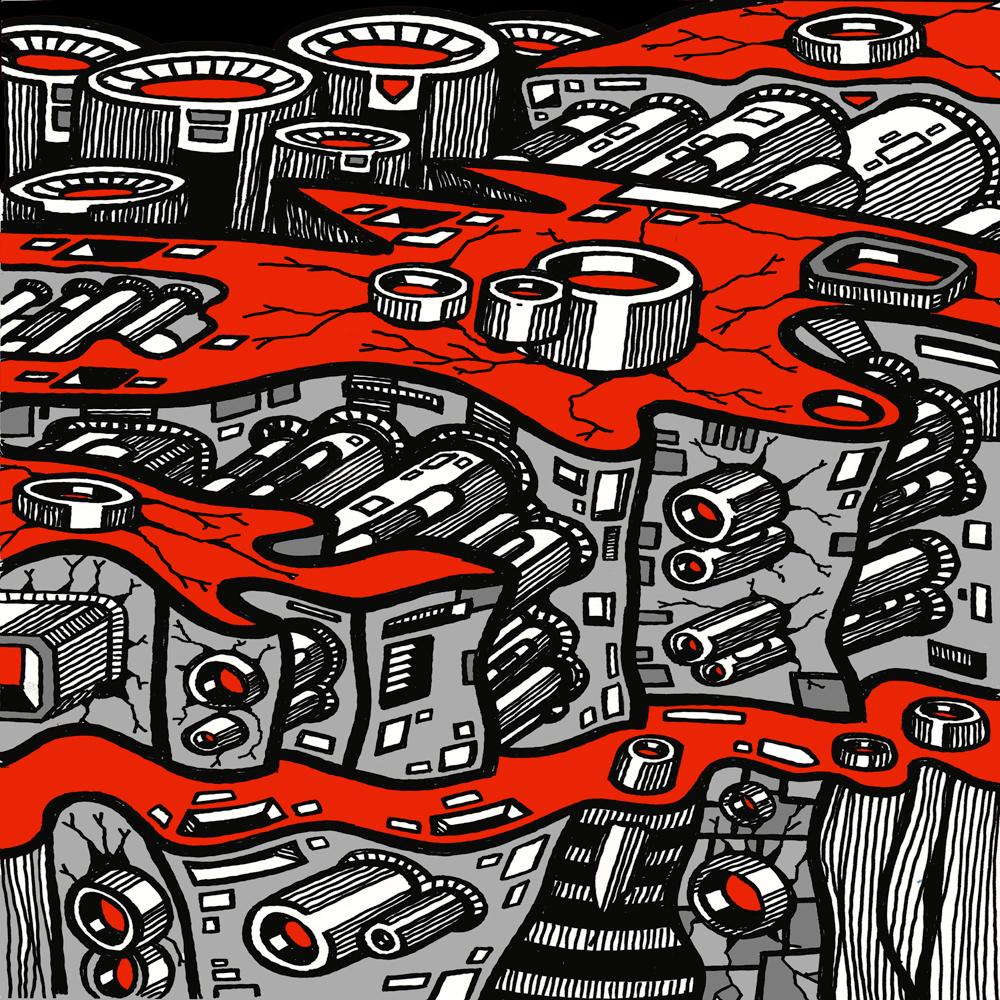 609cd6c2b2c69 bp cover image