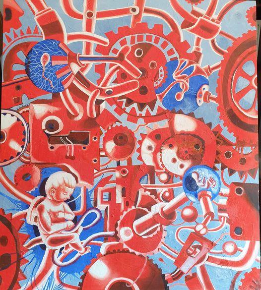 614c9544b550d bp cover image