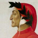 Logo del gruppo di Dante 700 - concorso
